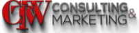 CTW-logo-e1492535488618
