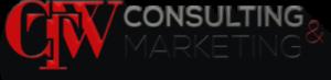 CTW Consulting