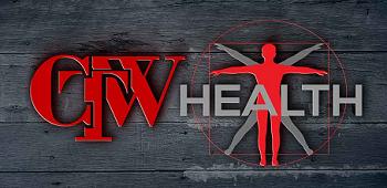 CTW-health