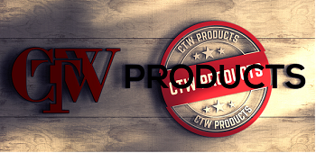 CTW-products